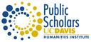 Eli Alston-Stepnitz and Angelita Repetto named Mellon Public Scholars