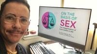 Eli Alston-Stepnitz featured in Public Scholarship and Engagement blog