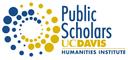 Kristin McCarty Selected for 2019 Mellon Public Scholars Award