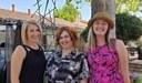 Lofland Undergraduate Award Winners Announced