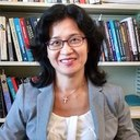 Ming-Cheng Lo co-authors article published in Theory and Society