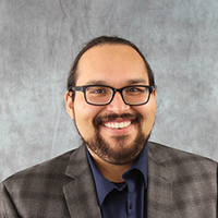 Sean Arseo accepts position as Senior Consultant at Pivot Learning