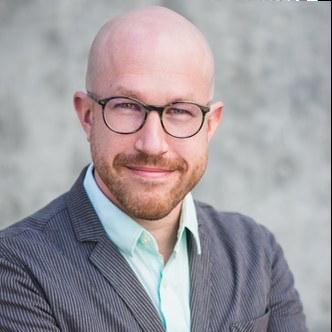 David Orzechowicz, PhD