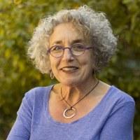 Diane Wolf