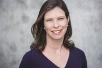 Erin R. Hamilton