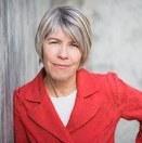 Laura Grindstaff, Professor