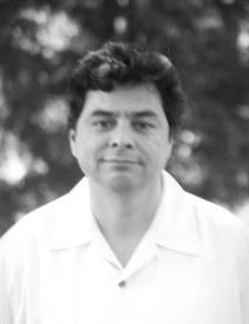 Jesus Hernandez, PhD