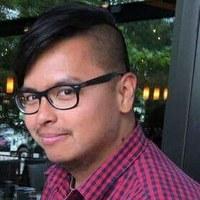 Roy Taggueg