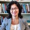 Ming-Cheng Lo