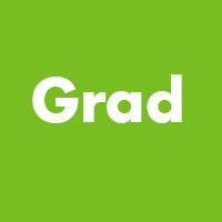 Graduate Research Spotlight