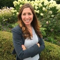 "Confronting ""Crimmigration"": Caitlin Patler"
