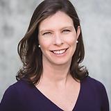 Monitoring Militarization: Erin Hamilton