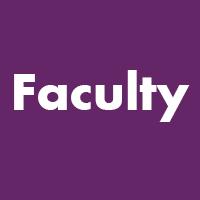 Faculty Research Spotlight