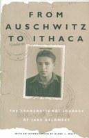 From Auschwitz to Ithaca: The Transnational Journey of Jake Geldwert