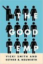 The Good Temp